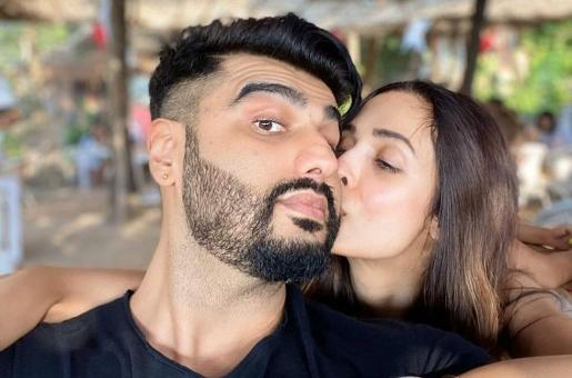 Coronavirus in Bollywood: Arjun Kapoor Has a New Plus One Now, It is Not Malaika Arora