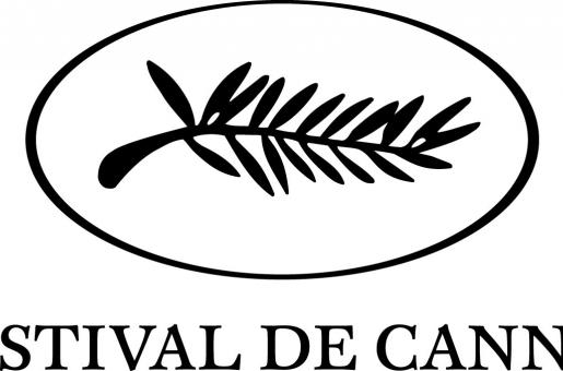 Cannes Canned Due to Covid-19