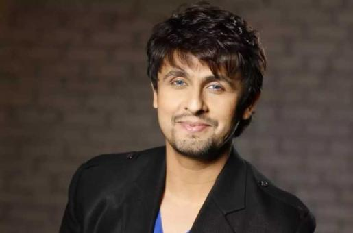 Sonu Nigam Is Stuck In Dubai. This Is What He Plans To Do For His Fans