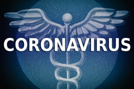 Coronavirus in India: Couple Holds Their Wedding Over An App During Lockdown