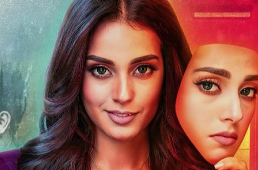 Jhooti Episode 10: Nirma Meets Her Match In Ali