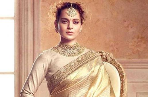 Kangana Ranaut Birthday Special: 5 Unknown Facts about the Queen Actress