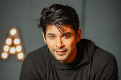 Sidharth Shukla Feels Self-Isolation Will be Tougher on Other People in Bollywood and Not Him