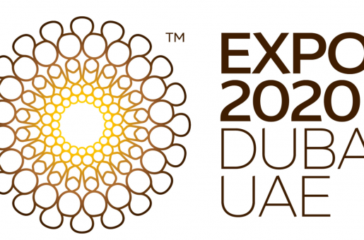 Coronavirus in UAE: Expo 2020 Releases an Official Response to the Covid-19 Outbreak