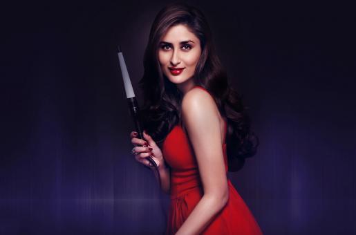 When Kareena Kapoor Called Bipasha Basu A 'Kaali Bill'