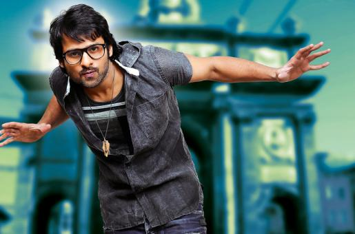 Prabhas is in Quarantine After Return From The US. Guess What He is Doing?