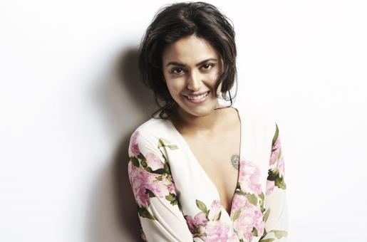 Swara Bhasker Reveals Why She Appealed To Shaheen Bagh's Ladies To Stay Home