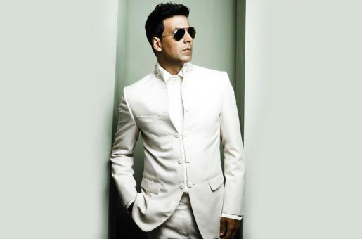 Akshay Kumar's Generous Offer Turned Down By Theatre Owner