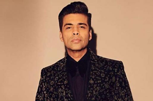 Coronavirus in Bollywood: Karan Johar Lightens Up Our Mood With The Cutest Family Post