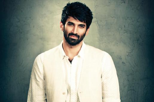 Aditya Roy Kapur to Launch a Clothing Brand? This is What the Actor has to Say