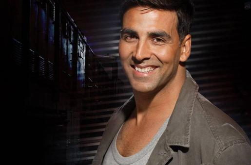 How Akshay Kumar and R. Balki Shot an An Awareness Ad During Lockdown