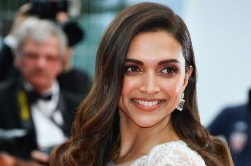 Coronavirus in Bollywood: Deepika Padukone Wants to Learn THIS While Being At Home