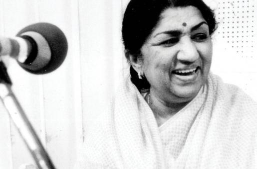 Lata Mangeshkar Talks About Pandit Ravi Shankar