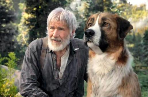 Call Of The Wild Movie Review: It is Heartbreaking in Many Ways