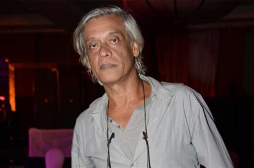 Sudhir Mishra Breaks Down over Viral Fake Video