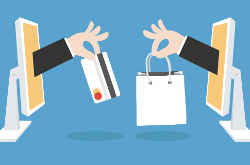 Covid-19 Impact: Can Online Clothing Stores Help Retailers? Experts Weigh In