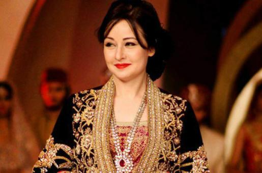Why Zeba Bakhtiar Could Not Make it in Bollywood - Blast from the Past