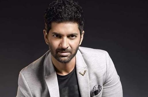 Purab Kohli and His Family Tested Positive for COVID19, Reveals How He Beat the Virus