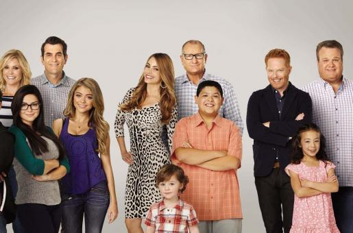 As Modern Family Says Goodbye, Here are the Best Quotes From the Series