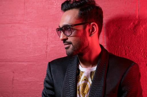 Saadia's Side: Were Ali Sethi's Instagram Live Sessions a Bigger Threat Than COVID-19 for India?