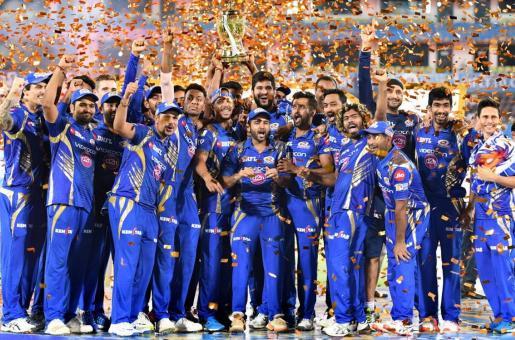 COVID19 Impact: IPL to be Indefinitely Postponed?