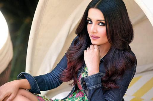 How Celina Jaitly Battled Depression