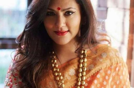 "Dipika Chikhalia: 'Nobody Can Play Sita in My Place"""