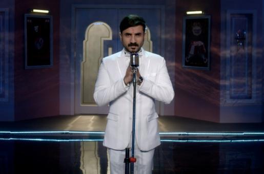 Hasmukh Review: Vir Das Nails it As a Killer in This Netflix Series
