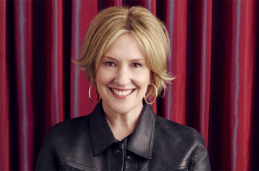 Brené Brown's Lessons for a Vulnerable Time