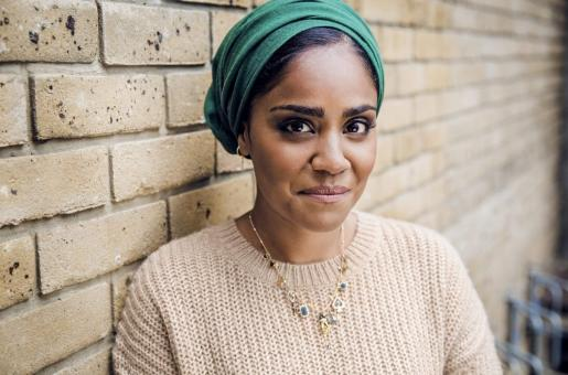 Nadiya's Time To Eat: All You Need to Know About Netflix's Upcoming Cooking Show