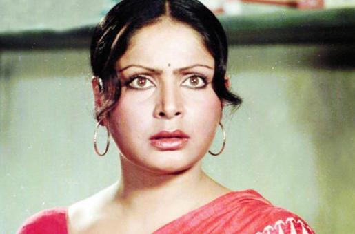 When Rakhee Gulzar Lost out Her Dream Role to Hema Malini - Blast from the Past