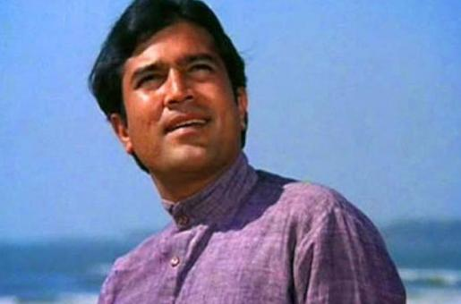 5 Fabulous Rajesh Khanna Films You've Probably Missed (Time to Catch Them)