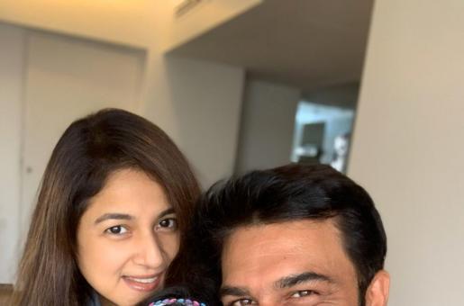 Sharad Kelkar On  Life In Lockdown: 'It's Getting Too Much, I Am Hating It'