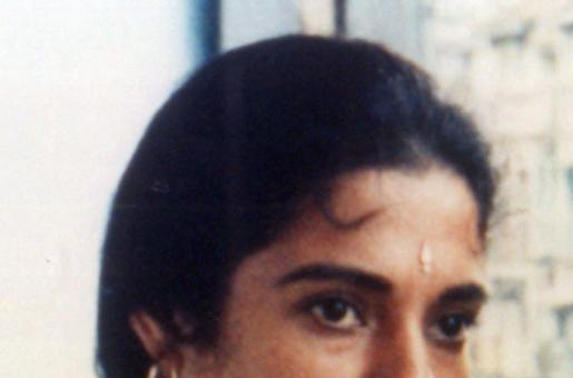 Where is Anita Kanwar, The Actress Who Played the Lead in Buniyaad?