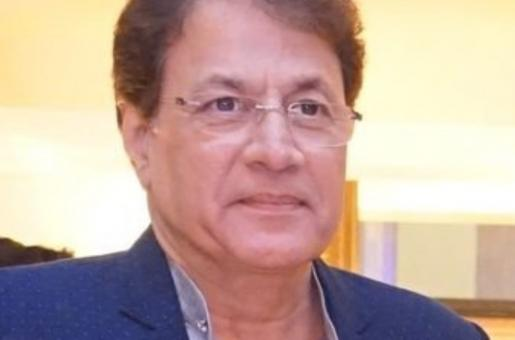 Arun Govil on Ramayan Re-Telecast: No Government Has Honoured Me for For Playing Rama