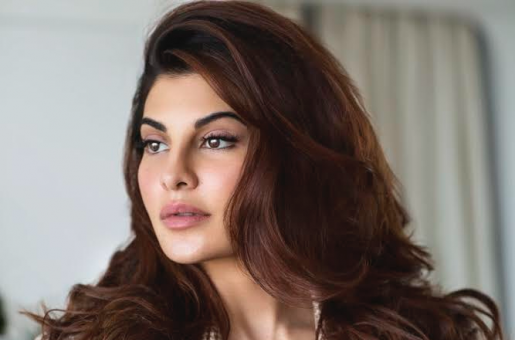 Jacqueline Fernandez Completes 10 Years in Bollywood. Here is What She has to Say