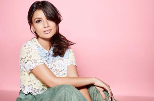 MissMalini Founder Malini Agarwal's Tips to Create Digital Content During Lockdown