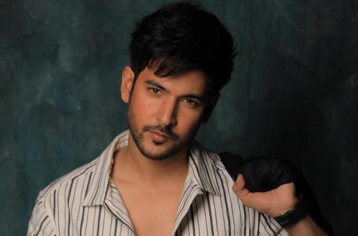 Shivin Narang's On Beyhadh 2 Going Off Air: 'It is a Helpless Situation'