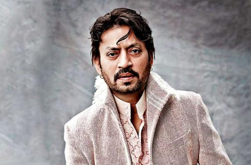 Irrfan Khan: Why The Actor Dropped Khan From His Surname