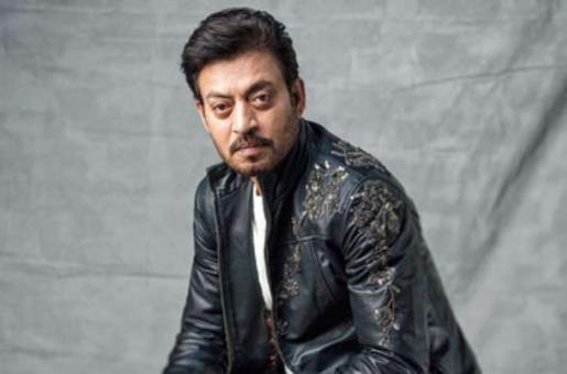 Why Irrfan Khan Did Not Appear in Anurag Basu's Jagga Jasoos