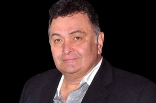Rishi Kapoor's Family and Friends Want Legal Action Against Intrusive Video of Him in Hospital