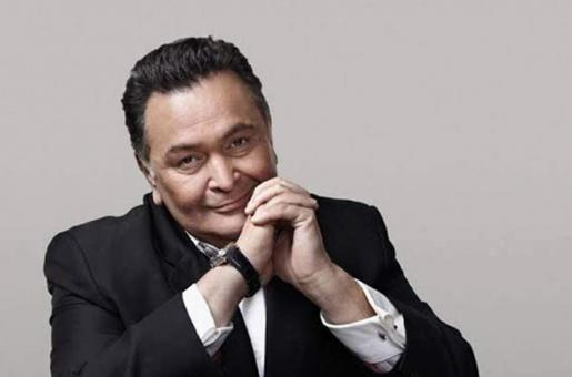 Rishi Kapoor's Family's Statement on his Death: 'He Would Like to Remembered With a Smile'