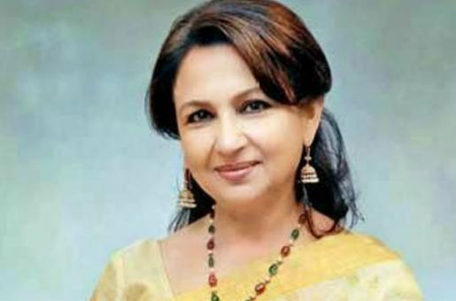 Sharmila Tagore on Irrfan Khan and Rishi Kapoor: 'In Two Days I've Lost Two Of My Favourite Actors'