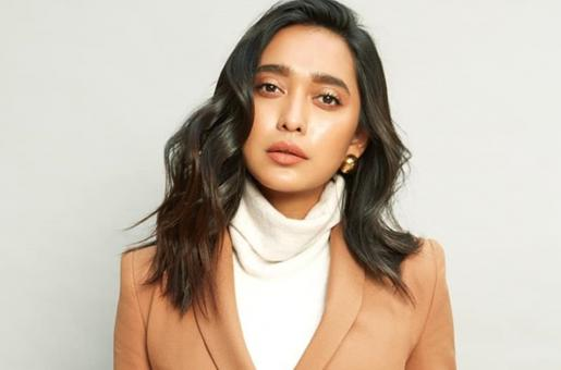 Sayani Gupta from Four More Shots Please: 'I Enjoyed Every Bit of the Shoot... Even The Intimate Scenes'