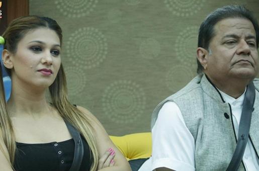 Is Anup Jalota Getting Married a Third Time?