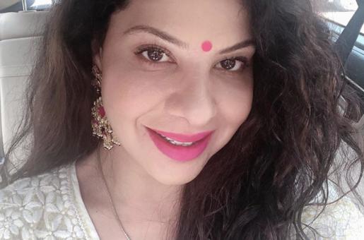 Sambhavna Seth Rushed to Hospital, Husband Posts Note