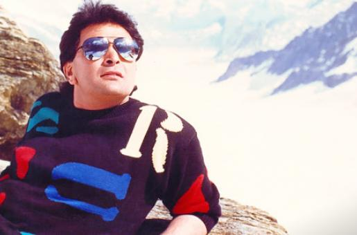 Rishi Kapoor and Manoj Kumar: What Really Happened