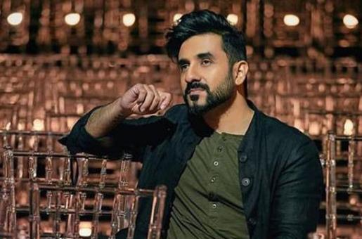 Vir Das: Hasmukh Had To Be Intentionally Different From Me