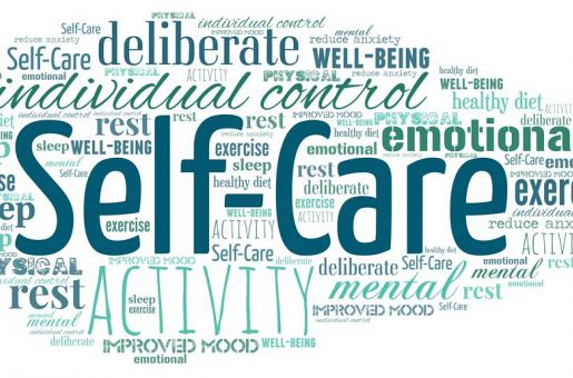 Increase Self-Love: 12 Self-Care Rituals You Can Follow