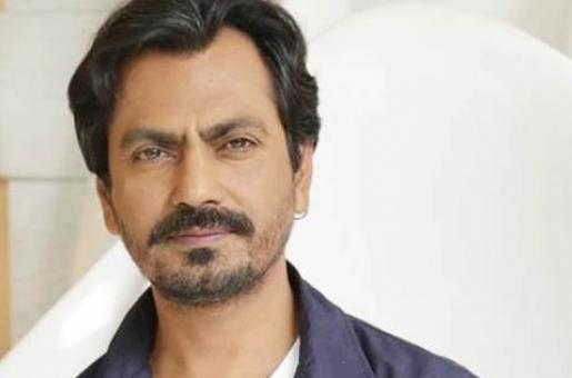 Nawazuddin Siddiqui Headed Home Not for Eid But For This Reason